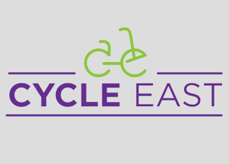 Cycle East