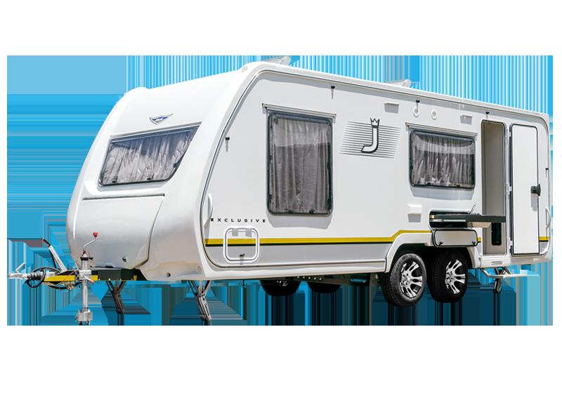 Kempton Caravans Edenvale New Amp Used Caravans Amp Safari Trailers For Sale
