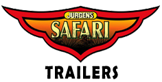 Jurgens Safari Trailers