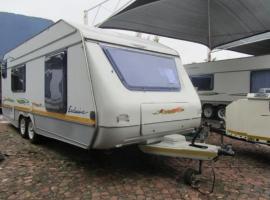 2000 Jurgens Exclusive (5014G)